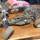 TEAM ASSOCIATED SC10 2WD MOD 2