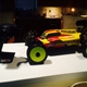 My New Electric Buggy-Team Losi Racing