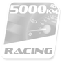 5000km competition experience