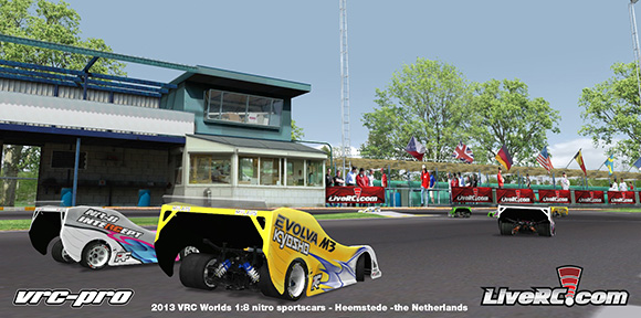 http://www.vrcworld.com/static/events/1-8%200nroad%20wc%20racing%20action%20580.jpg