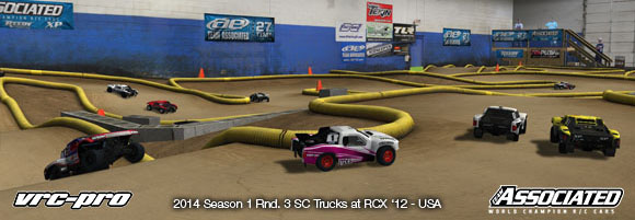 http://www.vrcworld.com/static/events/2014%20sc%20trucks/2014%20season%201%20round%203%20sc%20trucks%20header.jpg