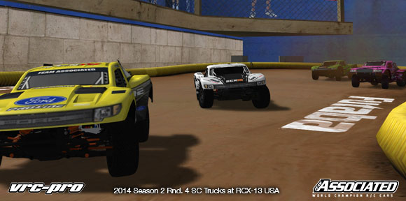 http://www.vrcworld.com/static/events/2014%20sc%20trucks/2014%20season%202%20round%204%20sc%20trucks%20rcx-13%201.jpg