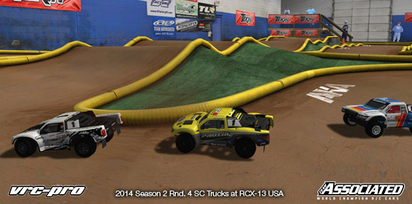 http://www.vrcworld.com/static/events/2014%20sc%20trucks/2014%20season%202%20round%204%20sc%20trucks%20rcx-13%202.jpg