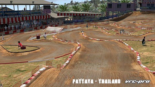 http://www.vrcworld.com/static/events/PATTAYA-VRC%20580.jpg
