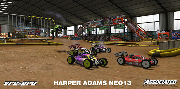 http://www.vrcworld.com/static/events/buggies/2014%20VIRTUAL%20NEO%205%20580.jpg