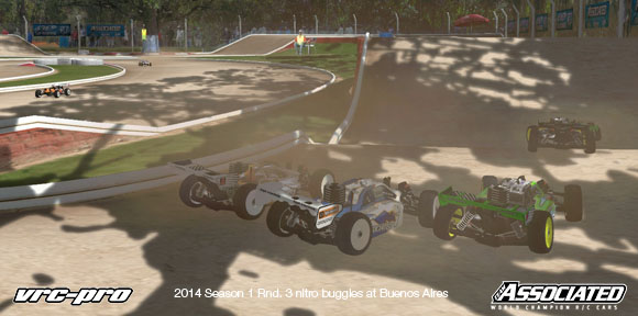 http://www.vrcworld.com/static/events/buggies/2014%20season%201%20round%203%20buenos%20aires%201.jpg
