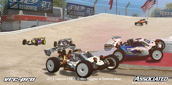 http://www.vrcworld.com/static/events/buggies/2014%20season%201%20round%203%20buenos%20aires%203.jpg