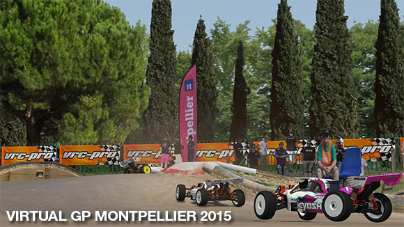 http://www.vrcworld.com/static/events/buggies/GP%20MONTPELLIER%20580.jpg