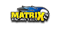 Matrix tires