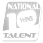 National talent