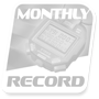 Month record