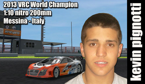 https://www.vrcworld.com/static/2013%20VRC%20World%20Champion%201-10%20nitro%20Kevin%20Pignotti.jpg